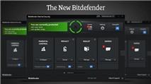 Miễn phí 6 tháng bản quyền Bitdefender Internet Security 2014