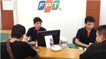 Apple ủy quyền bảo hành toàn bộ sản phẩm tại VN cho FPT Services