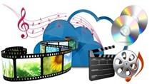 CyberLink PowerDVD 14: Trình phát video, DVD hàng đầu
