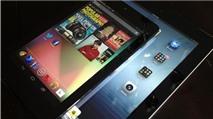 LG G Pro 2 bắt đầu tiếp cận thị trường châu Á