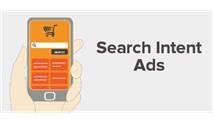 Search Intent Ads: quảng cáo di động dựa trên nội dung tìm kiếm