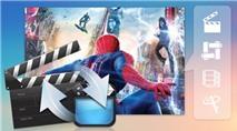 [Tải Ngay Kẻo Lỡ] Miễn phí bản quyền Aiseesoft Total Video Converter