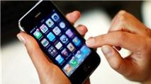Thế giới có 8 tỉ người dùng smartphone vào năm 2025