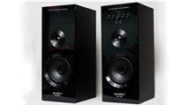 Soundmax AK-700: Loa đa phương tiện hỗ trợ karaoke