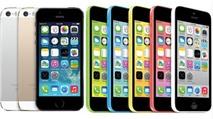 iPhone vẫn bán chạy hơn mọi dự đoán