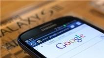 Google trả hộ tiền cho Samsung trong vụ kiện với Apple