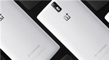 Smartphone 'thách thức iPhone' ra mắt giá 299USD