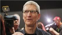 Tim Cook đã phá hỏng Apple?