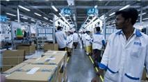 """Nhà máy """"khủng"""" của Nokia sẽ không sang tay Microsoft"""