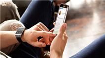 5 tính năng của Galaxy S5 mà HTC One M8 thèm muốn