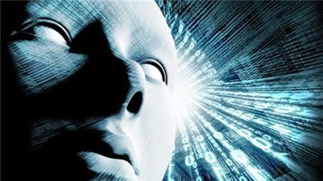 Thời của trí tuệ nhân tạo