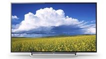 TV Bravia 4K 2014 chính thức lên kệ