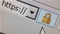 Hơn 26% máy tính toàn cầu mắc lỗi bảo mật mới