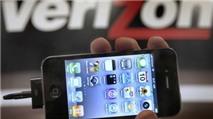 iOS 7.1.1 có thể tăng đáng kể thời lượng pin iPhone 5