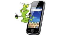 Trojan SMS với tham vọng toàn cầu