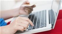 Thanh toán cước internet sử dụng hóa đơn điện tử
