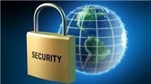 A+ Folder Locker Free: Mã hóa, bảo mật dữ liệu mạnh mẽ