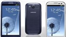 Smartphone Android bị đội giá vì Google?