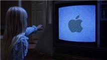 Sẽ không có Apple TV và iWatch tại WWDC 2014?