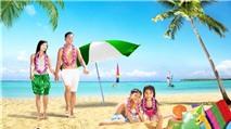 Chia sẻ ý tưởng du lịch hè