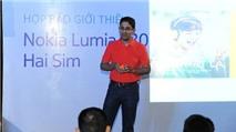 Thuộc về Microsoft, Việt Nam vẫn là thị trường trọng điểm của Nokia