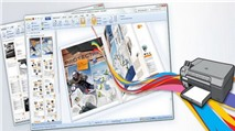 priPrinter: In ấn tiết kiệm