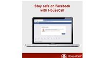Tự bảo vệ khỏi tin tặc khi sử dụng Facebook