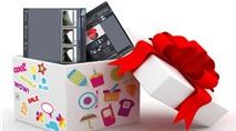 [Tải Ngay Kẻo Lỡ] Miễn phí bản quyền Aoao Watermark Software