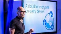 Kỳ vọng Microsoft 2.0