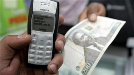 Từ M-Pesa đến Mobile Money