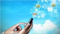 Internet Lock Lite: Khóa kết nối mạng 3G trên điện thoại