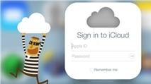 7 lưu ý từ Kaspersky giúp phòng tránh rò rỉ hình ảnh từ iCloud