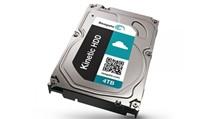 Seagate tiết lộ ổ đĩa lưu trữ Kinetic HDD