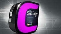 [Tải Ngay Kẻo Lỡ] Miễn phí 6 tháng bản quyền Comodo Internet Security Pro 8