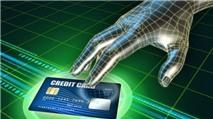 Phát hiện phần mềm độc hại nhắm vào ngân hàng trực tuyến
