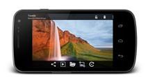 Hide Pictures in Vaulty: Bảo vệ hình ảnh, video riêng tư trên Android
