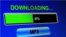 Tải nhạc từ 6 trang web phổ biến bằng điện thoại Windows Phone