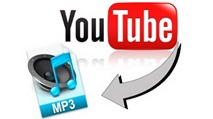 Thu video YouTube thành MP3