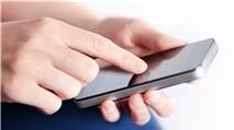 Dịch vụ tìm người giúp việc nhà thông qua smartphone