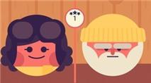TwoDots  - Game giải trí gây nghiện