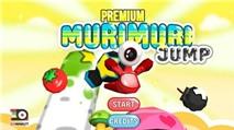 Murimuri Jump