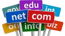 Internet phát triển lên đến 284 triệu tên miền trong quý 3 năm 2014