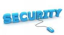 Sáng kiến toàn cầu nuôi dưỡng tài năng an ninh mạng