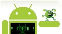 Năm 2014 số lượng tấn công tài chính nhắm vào Android tăng gấp 3 lần