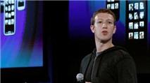 Facebook mười năm sau
