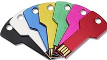 [Tải Ngay Kẻo Lỡ] Miễn phí bản quyền USB Safely Remove 5.3