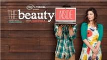 Intel và phim xã hội
