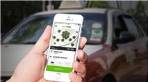 Ngân hàng Thế giới hợp tác cùng GrabTaxi để cải thiện an toàn đường bộ