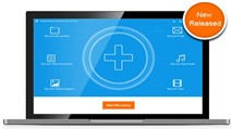 [Tải Ngay Kẻo Lỡ] Miễn phí bản quyền TogetherShare Data Recovery Professional