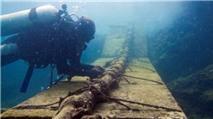 Đứt cáp AAG, Viettel bổ sung dung lượng kết nối quốc tế